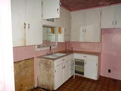 Culpepper_Kitchen_1.jpg