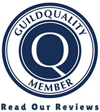 GuildQuality_Review_Logo