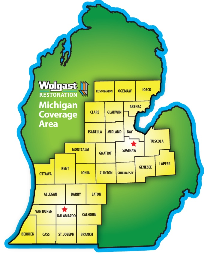 Michigan_Coverage_Map