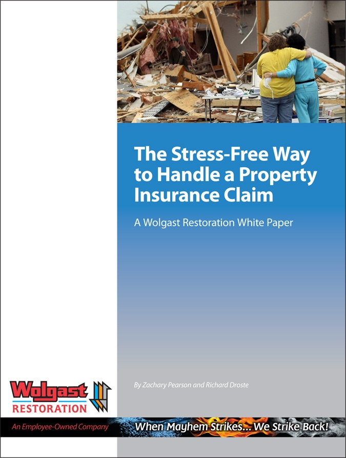 WR_Stress-Free_Property_Insurance_Claim_Cover.jpg
